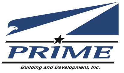 prime building logo.png