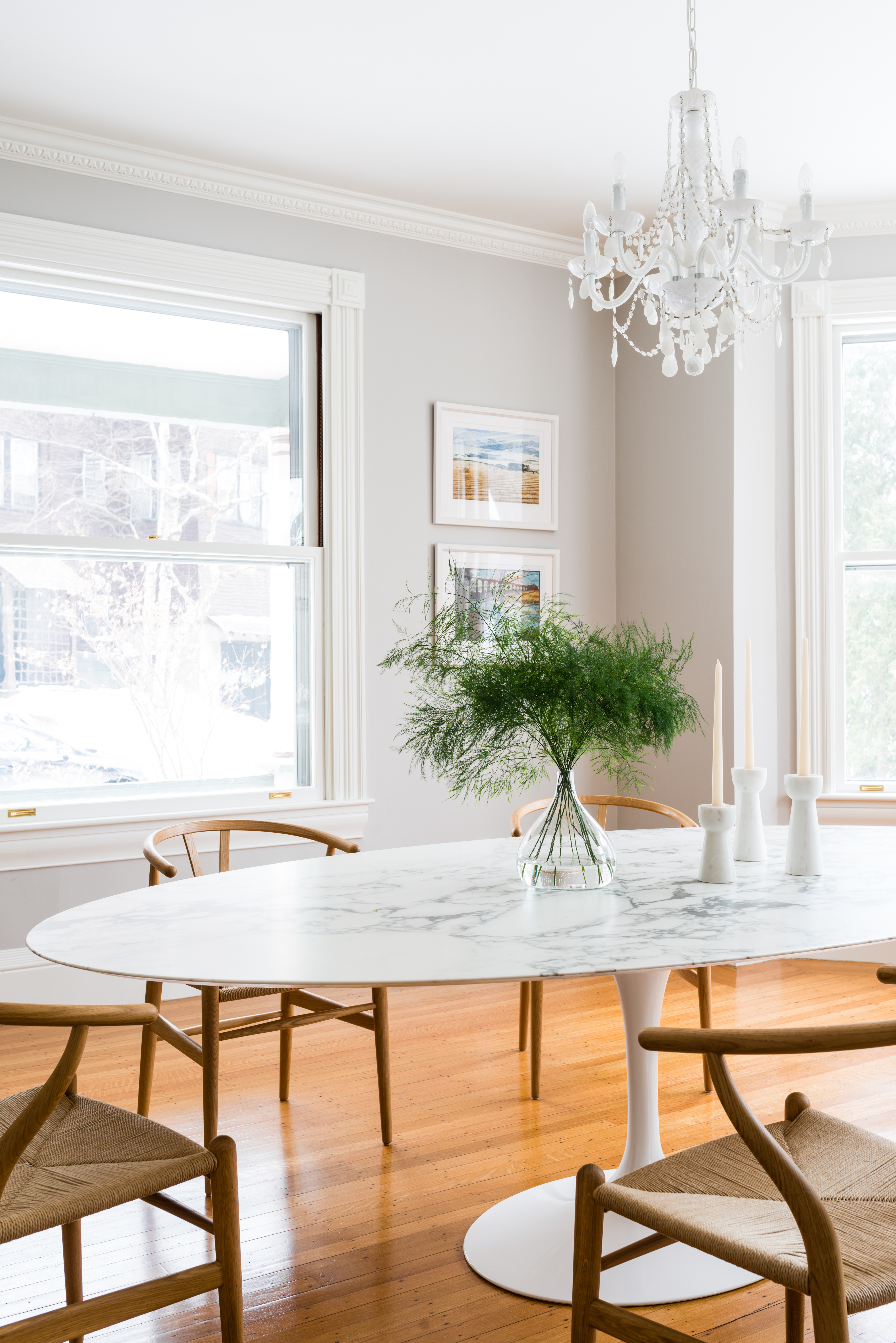 Justine Sterling Brookline home renovation contractor